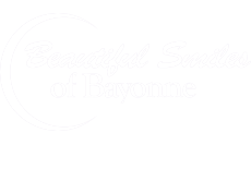 Beautiful Smiles of Bayonne Logo